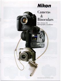 Cameras and binoculars %280007 t%29 code no. 8ce10100