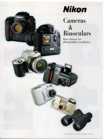 Cameras and binoculars %280109 v%29 code no. 8ce10100