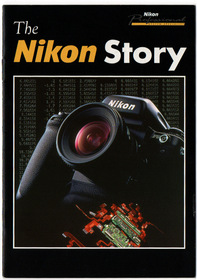 The nikon story   october 1997