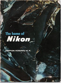 The home of nikon 62 2ao